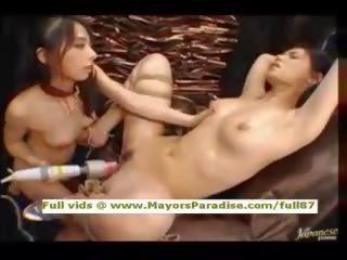 Maria Ozawa striekať